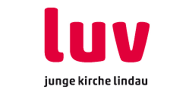 luv - Junge Kirche Lindau